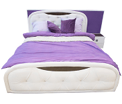 מיטה להובלה