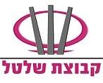 לוגו קבוצת שלטל