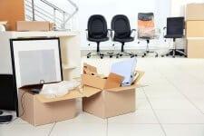 רהיטים מוכנים לאחסון