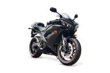 אופנוע שמיועד להובלה