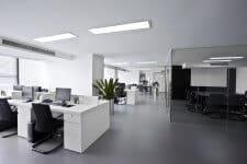 משרד של מוסד ארגוני להובלה