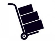 לוגו איגי הובלות 2