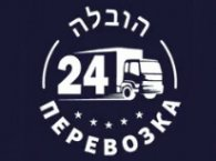לוגו הובלה 24 2